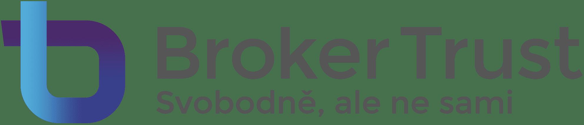 broker_trust_claim